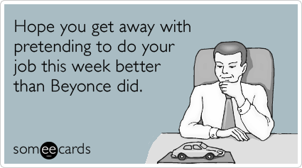 beyonce-obama-inauguration-lip-sync-workplace-ecards-someecards